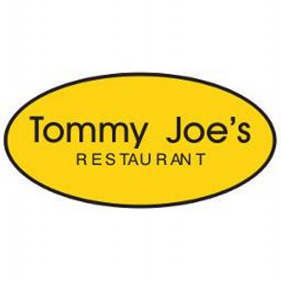 tommyjoes
